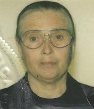 Maria José Gomes Teixeira