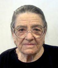 Maria Raposo Teixeira