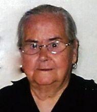 Mariana Maria Batista Mariano
