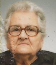 Rita Claudina