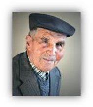 Manuel Estevens