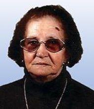 Teresa Rodrigues Seno