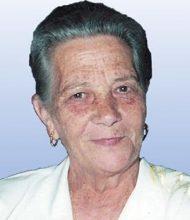 Ana Lucília Bravo Alhinho