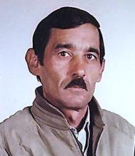 Domingos Pereira Anacleto