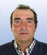António José Rodrigues Lourenço