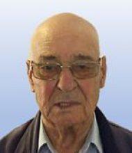 João Manuel Rodrigues Bento