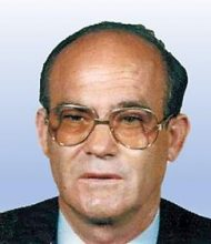 Diamantino Henriques Gomes