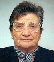Maria José Gomes