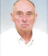 António Gomes Martins