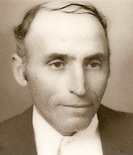 António Medeiros Guerreiro