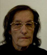 Dolores Antónia Nobre Capito