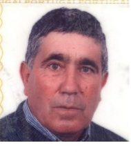 Jacinto Gonçalves Guerreiro