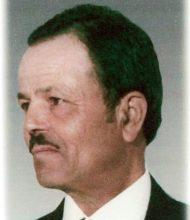 Joaquim António Domingos