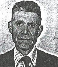 José Rosa Valadas