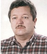 Luís Manuel Costa Carracinha