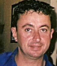 Roberto Colaço Martins