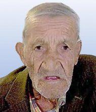 Manuel Augusto Dias