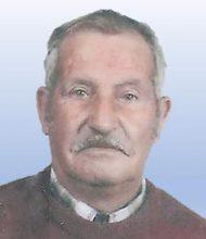 Francisco José Guerreiro