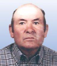 Manuel Custódio Ruivo