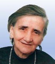 Rosária Teresa Cipriano