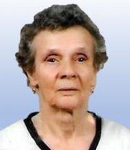 Beatriz Maria Horta