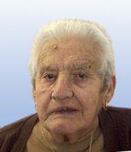 Mariana Raposo da Cruz