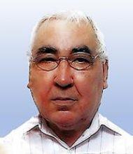 Saul Alberto da Silva Godinho Marques