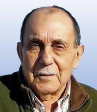 Manuel Lampreia Fatana Alho