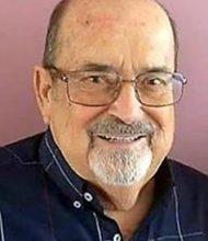 Manuel Ribeiro Carrasco