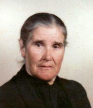 Amélia da Conceição