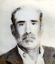 António Medeiros dos Reis