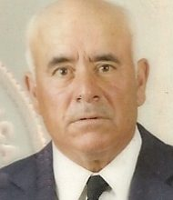 António Palma Guerreiro
