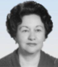 Antonieta das Dores Martins