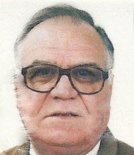 Armando dos Santos Teixeira