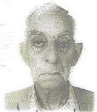 Artur da Conceição Maia