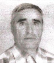 Duarte dos Santos Brito
