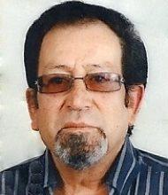 Francisco Filipe Marques de Almeida