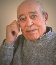 Francisco José da Silva