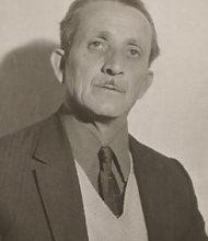 Francisco Lopes dos Santos