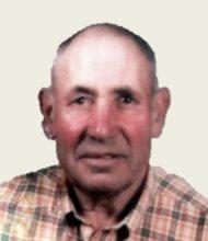 Francisco Mecias da Palma