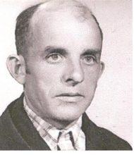Henrique Francisco Gregório