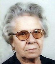 Ilda Maria Bernardo Gomes