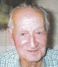 João Gonçalves Martins