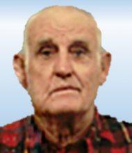 José Arcénio Nunes