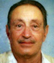 José Manuel Valadas Coriel