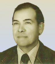 Manuel António Marques