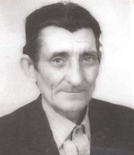Manuel Medeiros Guilherme