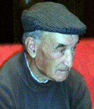 Manuel dos Reis Pereira