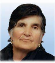 Maria José Rodrigues