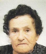 Teresa Maria Henriques